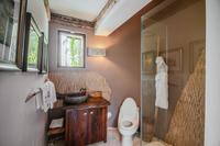 ChukkaCove Bathroom5