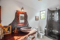 ChukkaCove Bathroom6