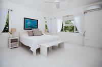 ChukkaCove Bedroom