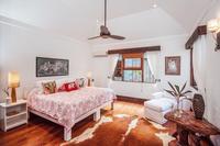 ChukkaCove Bedroom2