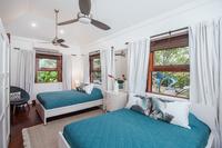 ChukkaCove Bedroom4