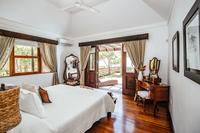 ChukkaCove Bedroom5