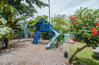 ChukkaCove Playground