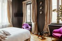 06 Frattina Superior Room