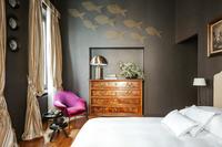 08 Frattina Superior Room