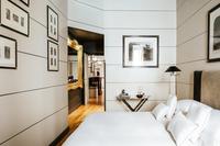 11 Babuino Superior Room
