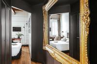 12 Babuino Superior Room