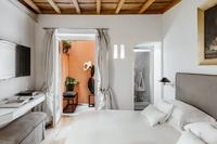28 Margutta Junior Suite