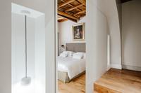 30 Margutta Junior Suite