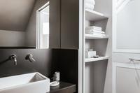 34 Margutta Bathroom