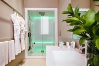 48 Vittoria Bathroom