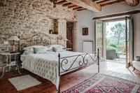 CarmineResidence Assisi Master Bedroom   Copy