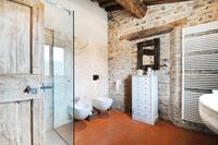 CarmineResidence Bathroom