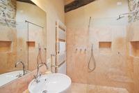 CarmineResidence Bathroom3
