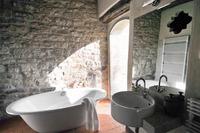 CarmineResidence Bathroom4