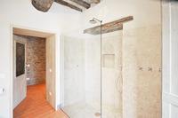 CarmineResidence Bathroom5