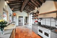 CarmineResidence Kitchen