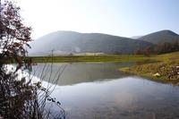 CarmineResidence Lake