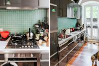 TheGorlitzerstrasseResidence Kitchen