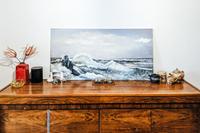 TheGorlitzerstrasseResidence Painting