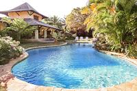 LasPalmasVilla Pool