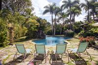 LasPalmasVilla Pool2