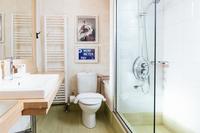 PalioResidence Bathroom