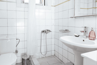 PalioResidence Bathroom2