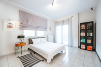 PalioResidence Bedroom