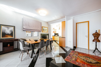 PalioResidence Dining