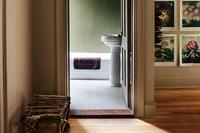 NorthChathamResidence Bathroom2