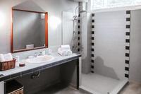 ThePalioResidence Bathroom