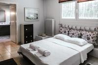ThePalioResidence Bedroom