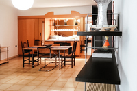 ThePalioResidence Dining