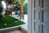 ThePalioResidence Doorway