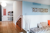 ThePalioResidence Living