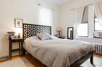 WestEndAvenue Bedroom