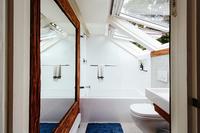 TivoliResidence Bathroom