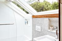 TivoliResidence Bathroom2