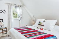 TivoliResidence Bedroom2