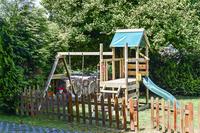 TheSolarEgasHotel Playground
