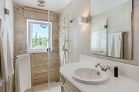 RuadoPinhalResidence Bathroom5