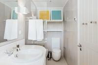 RuadoPinhalResidence Bathroom6