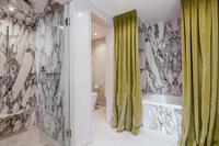 RuadoPinhalResidence Bathroom7