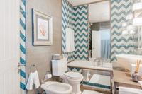 RuadoPinhalResidence Bathroom9