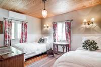 WittenbergRoadProperty Bedroom