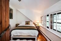 WittenbergRoadProperty Bedroom4