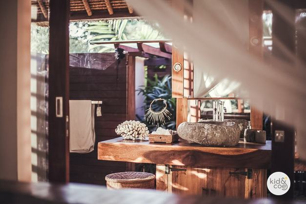 Peachy Family Vacation Rental The Red Door Bali Bali Kid Coe Unemploymentrelief Wooden Chair Designs For Living Room Unemploymentrelieforg