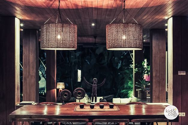 Magnificent Family Vacation Rental The Red Door Bali Bali Kid Coe Alphanode Cool Chair Designs And Ideas Alphanodeonline