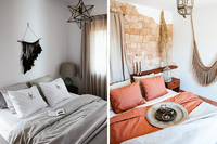 BennirasResidence Bedrooms